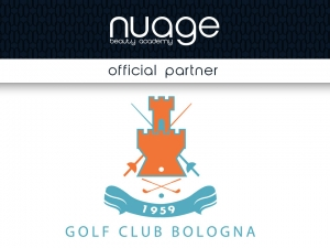 "Golf Club Bologna, una partnership ""storica""."